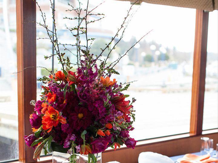 Tmx 1387951208487 Pe Federal Way, WA wedding rental