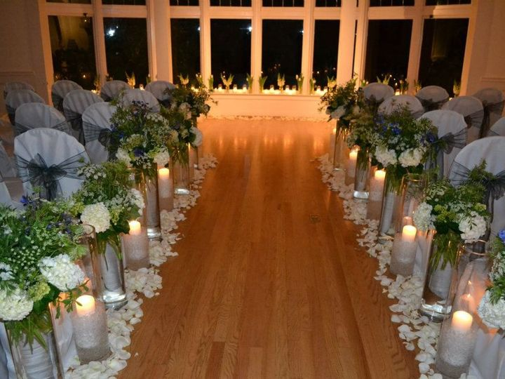 Tmx 1387951212746 Clise  Federal Way, WA wedding rental