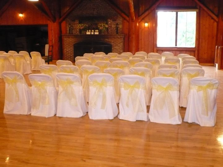 Tmx 1387951238822 P102062 Federal Way, WA wedding rental