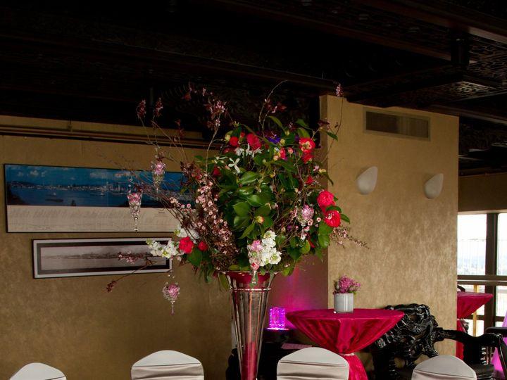 Tmx 1387951359526 Dw 778 Federal Way, WA wedding rental