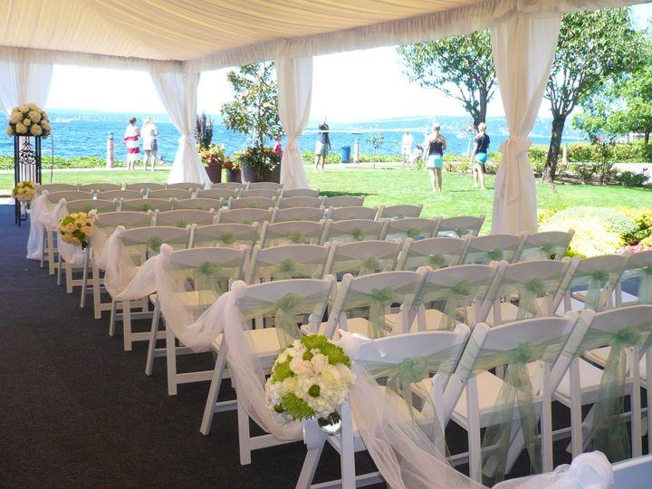 Tmx 1387951460532 P104058 Federal Way, WA wedding rental