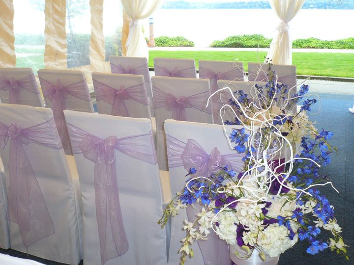 Tmx 1387951521922 P104048 Federal Way, WA wedding rental