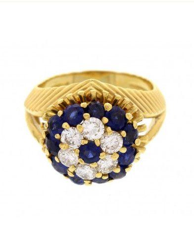 Phigora - Pre-owned Luxury Jewelry