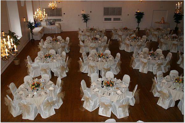 Tmx 1211577055761 Ourweddingbalconypretty Wernersville wedding rental