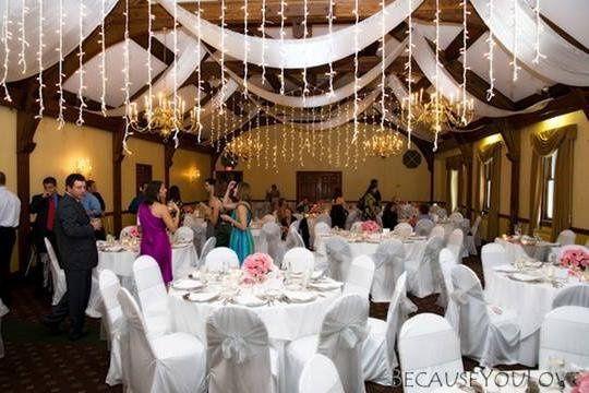Tmx 1245119566671 LaurenLukens Wernersville wedding rental