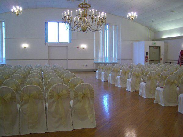 Tmx 1245119592312 1000212 Wernersville wedding rental