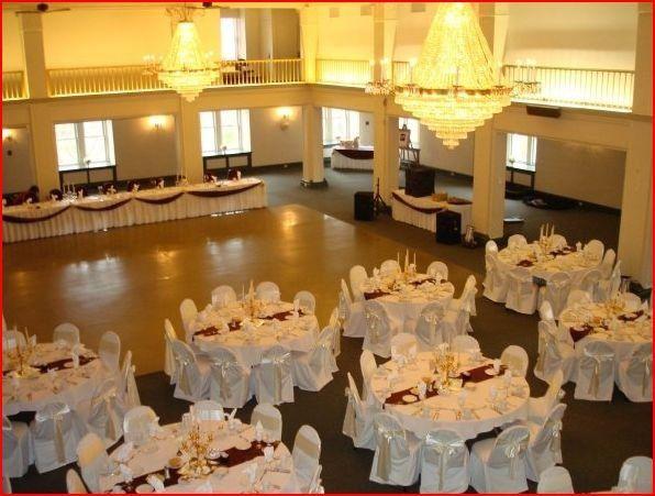 Tmx 1259185107941 IvoryandIvory Wernersville wedding rental