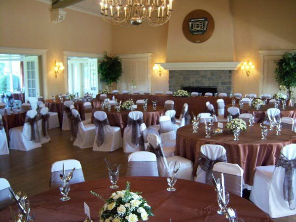 Tmx 1259185115112 Francessca3 Wernersville wedding rental
