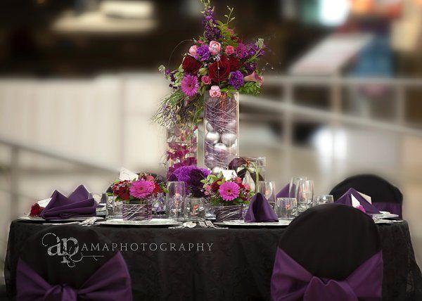 Tmx 1319145886810 Photo Wernersville wedding rental