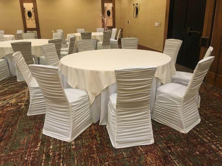 Tmx 1502735907659 Img0525 Wernersville wedding rental
