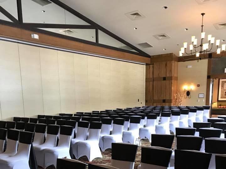 Tmx 1532445861 979c8d213f9786b7 1532445860 Ade78af1a0c11f44 1532445860244 3 Fancy Seats 3 Wernersville wedding rental