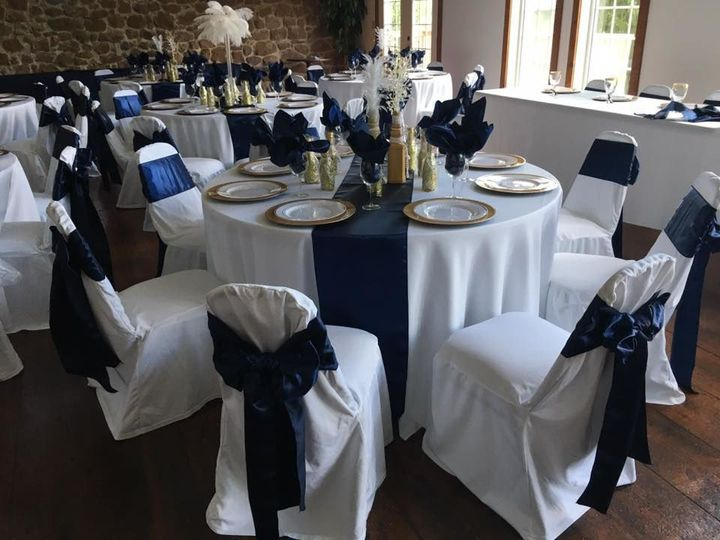 Tmx 1532446031 538f6fbe1c1203e3 1532446030 C193a324ad13dc05 1532446030452 2 Fancy Seats 6 Wernersville wedding rental