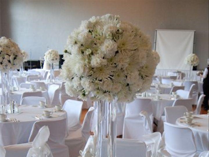 Tmx 1267025785536 43601351190a4c5d58f5b Cedar Falls, IA wedding catering