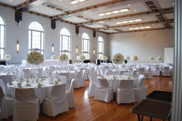 Tmx 1267025785958 43608366564d57b199cab Cedar Falls, IA wedding catering