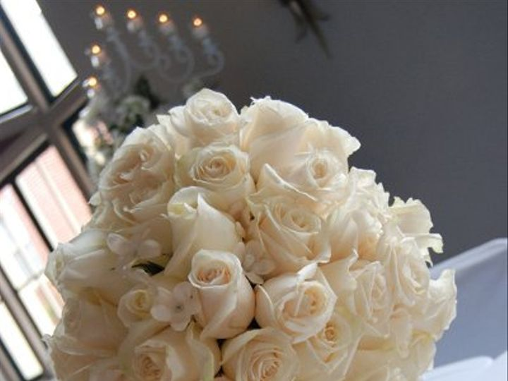 Tmx 1267025787645 4360874758f96ed0508ab Cedar Falls, IA wedding catering