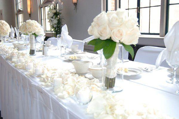 Tmx 1267025787989 4360874922327af0317ab Cedar Falls, IA wedding catering
