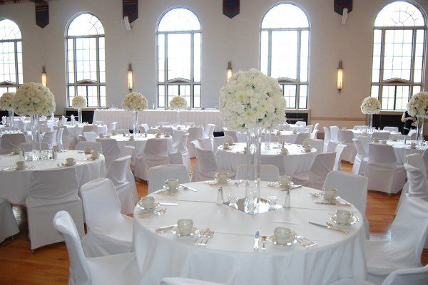 Tmx 1267025790036 4360875188cbf41c469eb Cedar Falls, IA wedding catering