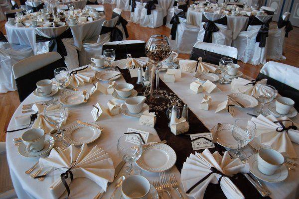 Tmx 1267025792911 43821792596eb510c567b Cedar Falls, IA wedding catering