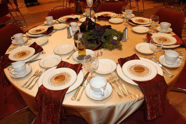 Tmx 1267025796754 4382224523c8f325af5fb Cedar Falls, IA wedding catering