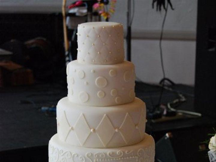Tmx 1267025798442 4382938698b5d43021c6b Cedar Falls, IA wedding catering