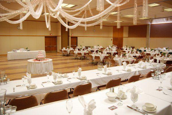 Tmx 1267025801004 438293995008809ce51db Cedar Falls, IA wedding catering