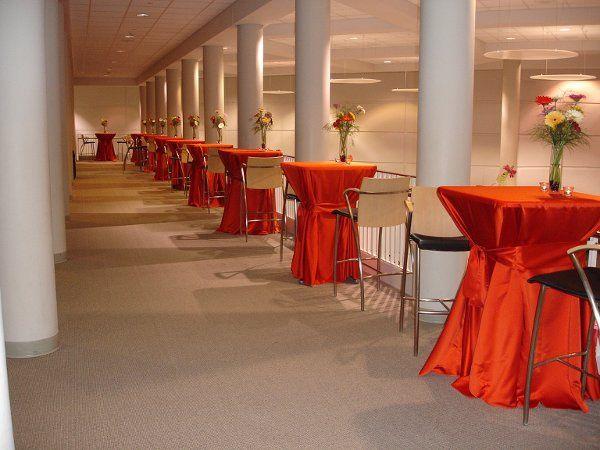 Tmx 1267025804317 438298450474c0fe6c61b Cedar Falls, IA wedding catering