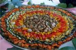 Celebrations Catering image