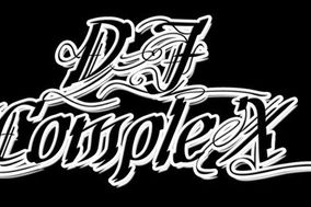 DJ Complex Music Services