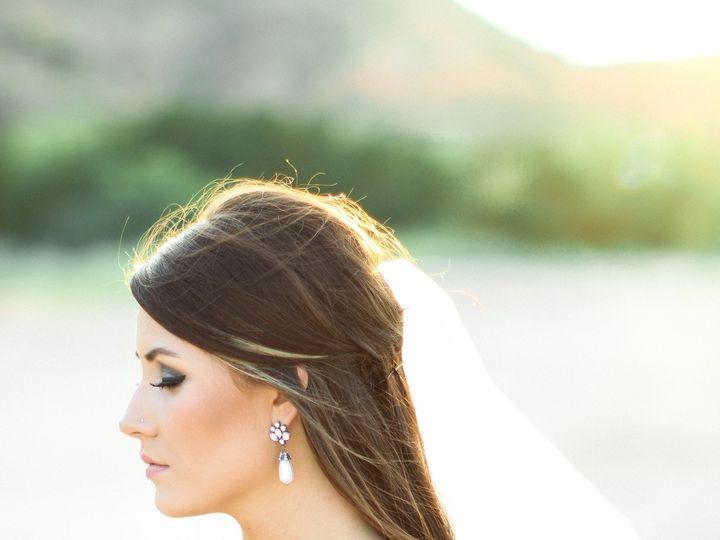 Tmx 1444663263242 Madison93 Tulsa wedding photography