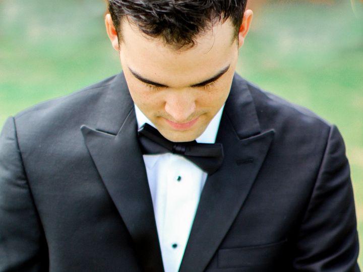 Tmx 1444663346824 Madison38 Copy Tulsa wedding photography