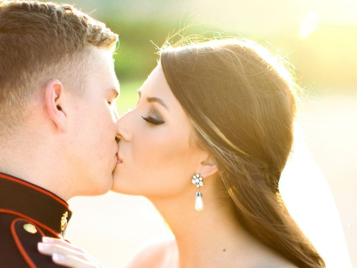 Tmx 1444663439396 Madison87 Tulsa wedding photography