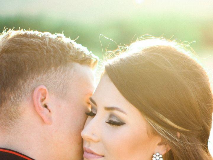 Tmx 1444663520357 Madison89c Tulsa wedding photography