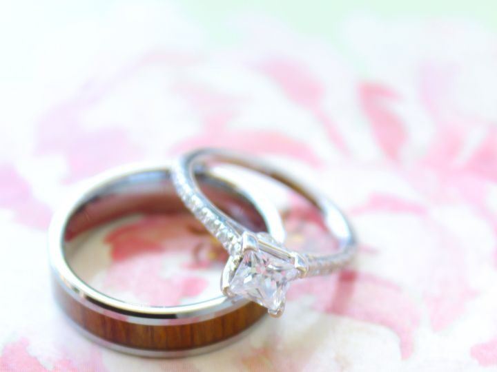 Tmx 1444663582727 Nicholas1 Tulsa wedding photography