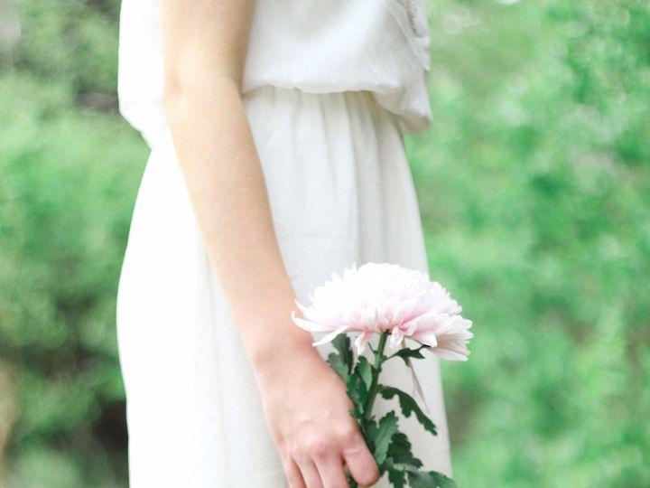 Tmx 1444663827867 Jayme10 Copy 2 Tulsa wedding photography