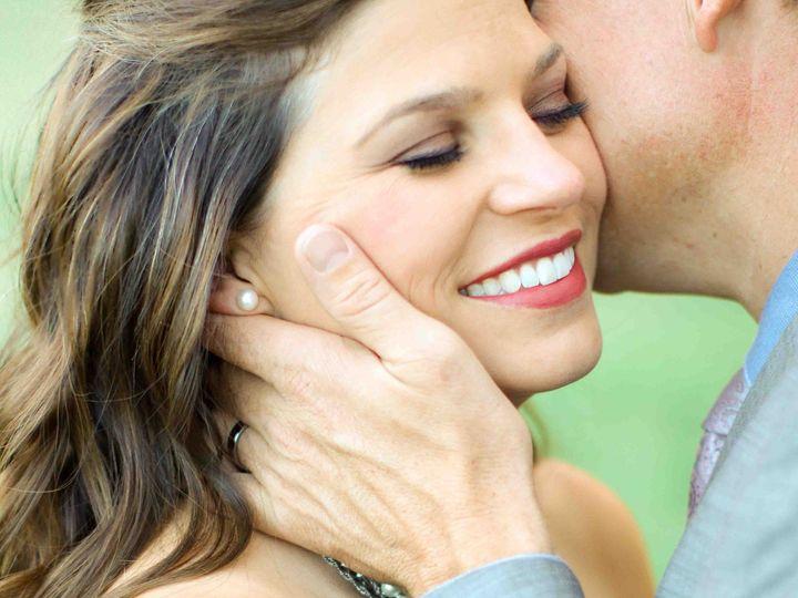 Tmx 1444663840839 Revenna216 Tulsa wedding photography