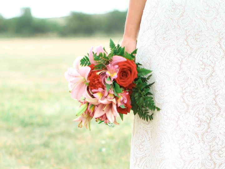 Tmx 1444664441484 Revenna204 Tulsa wedding photography