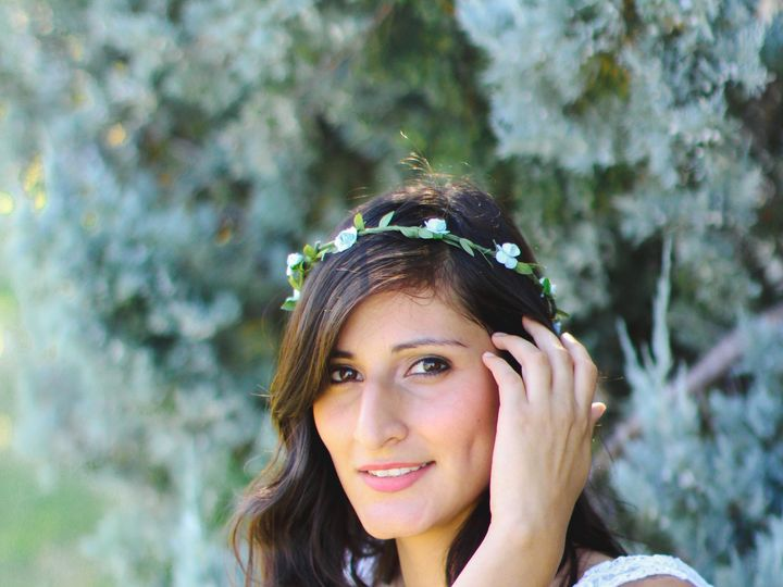 Tmx 1444666649413 Dominguez65b Tulsa wedding photography