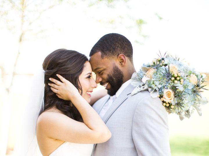 Tmx 1464725997824 Shivers 23 Tulsa wedding photography