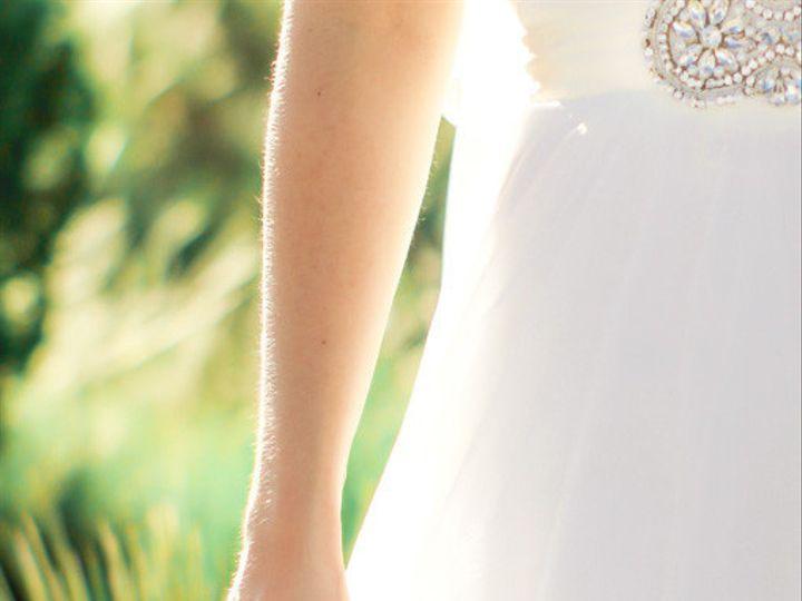 Tmx 1464726229686 Madison Final5 Tulsa wedding photography