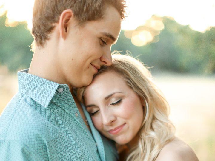 Tmx 1474759843524 Chandler  Matthew Engagement 12 Tulsa wedding photography