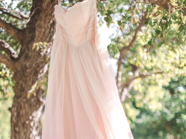 Tmx 1476542229033 Tanner 14 Tulsa wedding photography