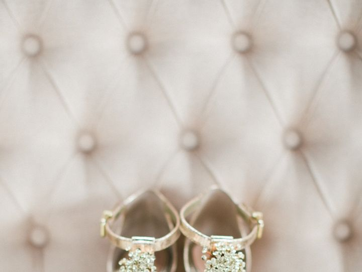 Tmx 1478054679986 Joshwedding1 Tulsa wedding photography