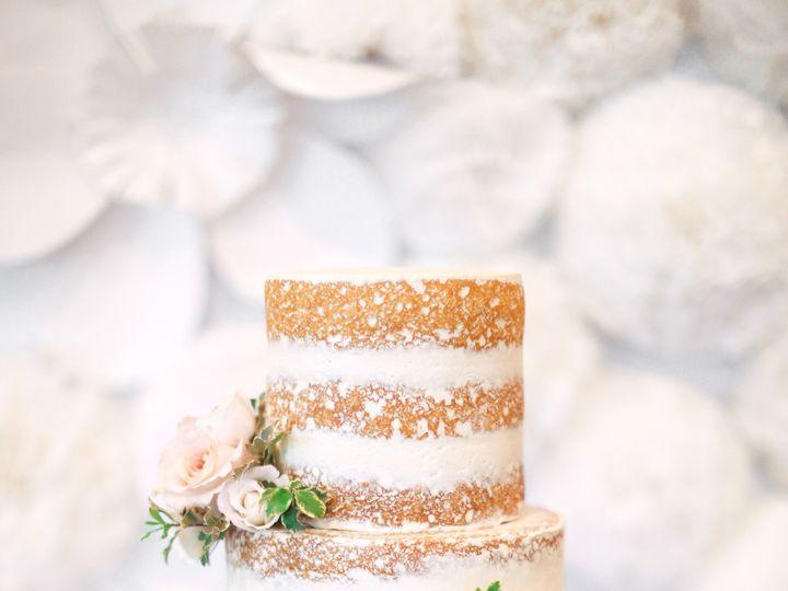 Tmx 1482617946665 Shara Jo Photography   Mcginty Wedding  14 Tulsa wedding photography