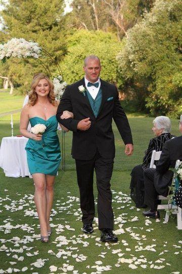 marbach wedding 12