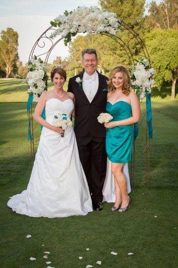 marbach wedding 5