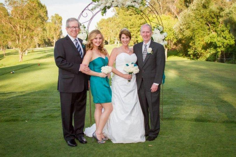 marbach wedding 6