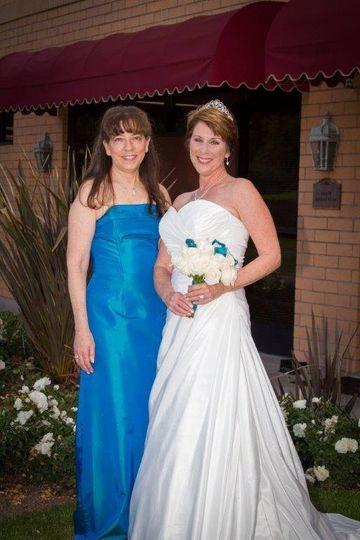 marbach wedding 7