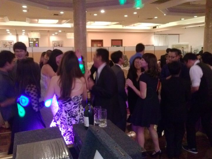 Tmx 1425411837287 014 Encino wedding dj