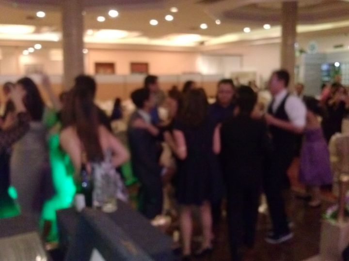 Tmx 1425411849580 015 Encino wedding dj