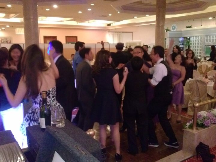 Tmx 1425411862121 016 Encino wedding dj